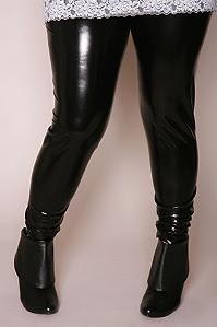 019e8af5362 Fashion Forum pt 2  PLUS SIZE LIQUID LEGGINGS – FABGLANCE