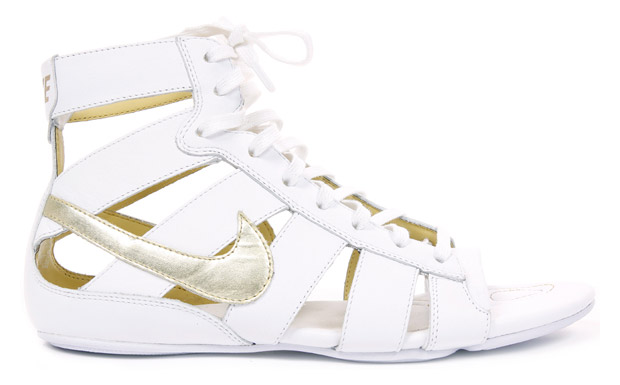 ab520c2c3 nike gladiator sandals for women