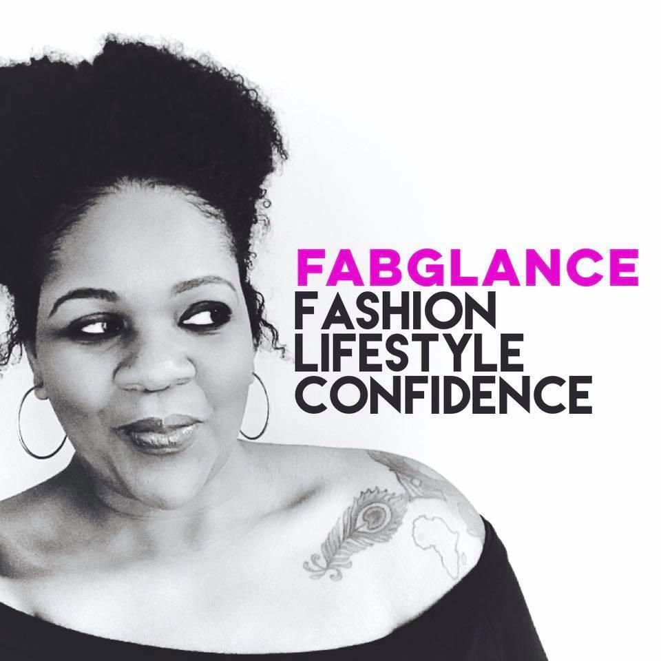 Melissa Watkins of FABGLANCE