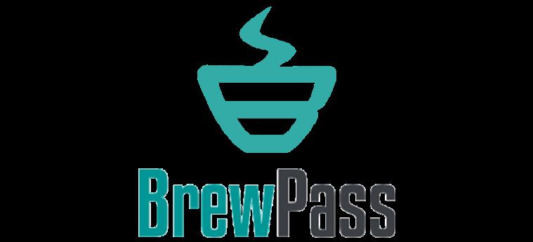 fabglance-brewpass
