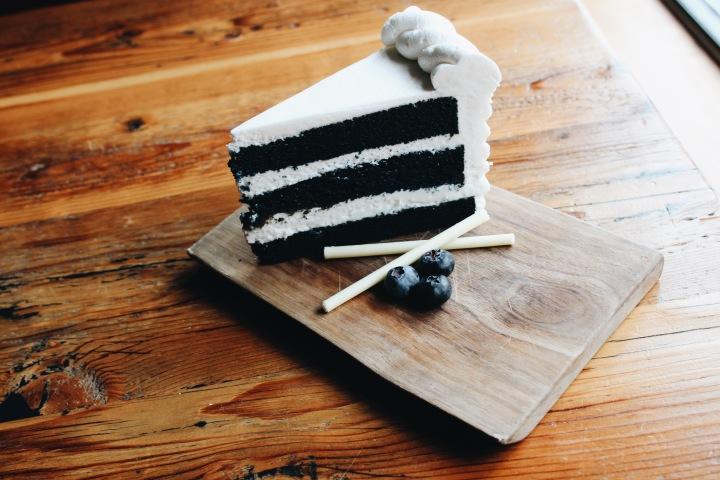 Blueberry Cake-CityWinery-Fabglance