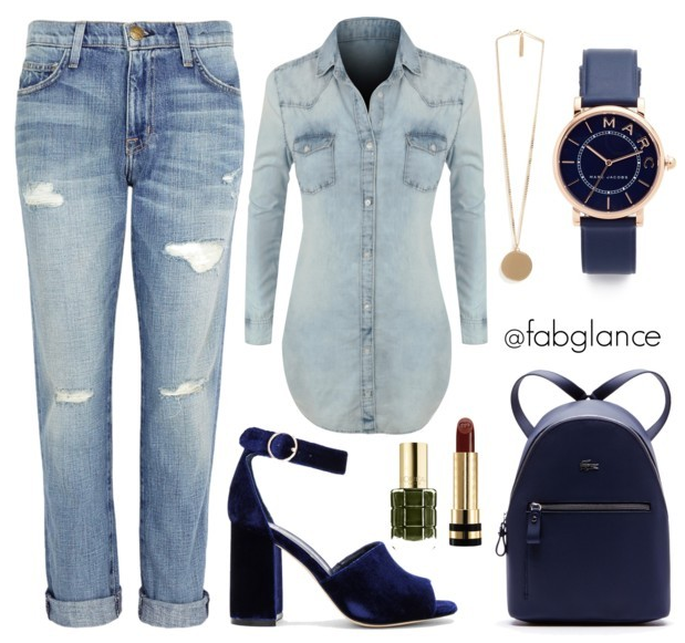 Denimondenim-fabglance1