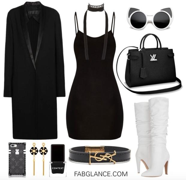 fabglance-whiteboots-look2