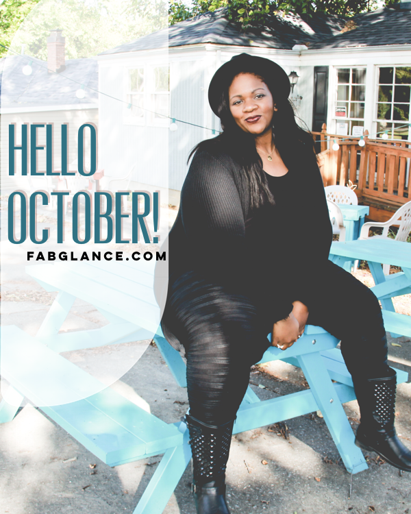 HelloOctober-fabglance2