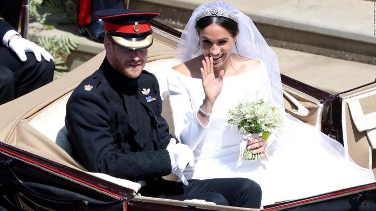 Duke-duchess-harry-meghan