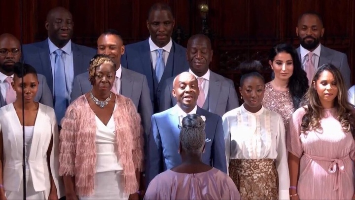 kingdom-choir-royal-wedding