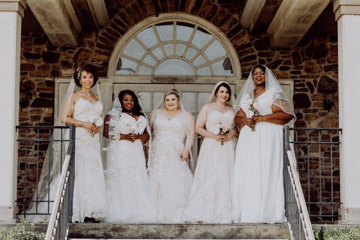 happilyconnectedweddingshowcasebridalbywildecompany08182019-16